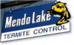 Mendo Lake Termite Control