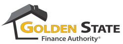 gsfa logo